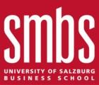 Brauchen Global Manager noch einen MBA-Abschluss?