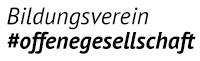 Bildungsverein Offene Gesellschaft vergibt Gabriela Moser-Stipendien