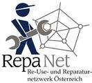 RepaNet-Markterhebung zeigt: 1.800 Arbeitsplätze in der Kreislaufwirtschaft