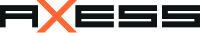 Die neue Jennerbahn eröffnete am 5. Juli den Vollbetrieb der Anlagen mit ebenso neuen Ticketing- und Zutrittslösungen von Axess