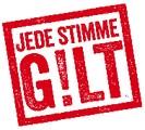 Liste G!LT ermöglicht Mitbestimmung ab 5 Jahren Hauptwohnsitz