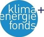Forum Alpbach: Wie digital ist die Energieinfrastruktur der Zukunft?