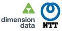 NTT vereint führende IT-Unternehmen zu neuem globalen Technologiedienstleister mit rund 11 Milliarden US-Dollar Umsatz