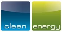 UNIQA setzt mit CLEEN Energy nachhaltiges LED-Beleuchtungsprojekt für alle Standorte um