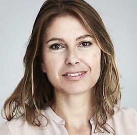 Susanne Wege übernimmt Geschäftsführung von Lavazza in Deutschland und Österreich