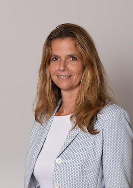 Make-A-Wish Foundation Österreich: Mag. Birgit Fux ist neue Geschäftsführerin