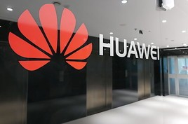 Gemeinsam stark: Huawei & Energie AG