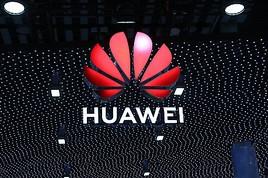 Huawei steigt in den Fortune Global 500 weiter auf