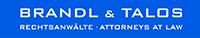 Brandl & Talos berät BOA-Gruppe beim Verkauf von BOA CoreDux