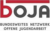 bOJA – Bundesweites Netzwerk Offene Jugendarbeit: Jugendliche haben ein Recht auf niederschwellige professionelle Unterstützung