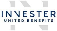 INVESTER United Benefits begleitet Verkauf des Hilton Vienna am Stadtpark an südkoreanische Investoren