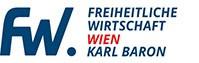 FW-Wien Baron ad Schramböck: linke pro Flüchtlingspolitik nicht nur ein gesellschaftlicher sondern auch ein Wirtschaftlicher Kollaps.