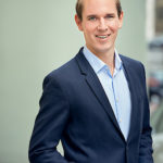 Andreas Lechner wird Generalsekretär der MEGA Bildungsstiftung