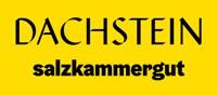 Mario Pabst ist neuer Direktor des 5* Kinderhotels Dachsteinkönig