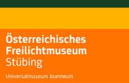 Ein Tag gelebter Volkskultur im Österreichischen Freilichtmuseum Stübing
