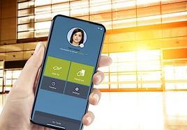 Liechtenstein führt digitale Identität mit Technologie aus Österreich ein