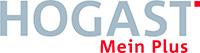 Wechsel im HOGAST-Vorstand nach 13 Jahren