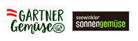 Eine scharfe Sache: Seewinkler Sonnengemüse startet mit der Ingwer-Ernte