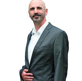 Neuer Chefredakteur für das Elektrotechnik-Magazin der WEKA Industrie Medien