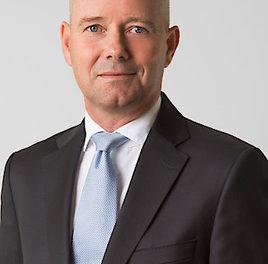 VAMED AG bestellt neuen Finanzvorstand