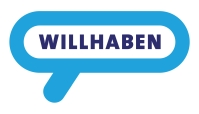 willhaben und IMMOunited analysieren internationale Immobilienkäufe