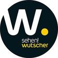Auszeichnung für Fritz Wutscher