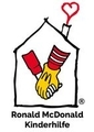 Charity-Gala zündet Feuer der Hilfsbereitschaft