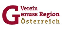 AMA Marketing GmbH blitzt bei Gericht mit ihrem Vorgehen gegen Verein Genuss Region Österreich ab