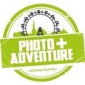 Das Festival der Fotografie am 9. und 10. Nov. in der Messe Wien