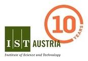 Bundeskanzlerin Brigitte Bierlein zu Besuch am IST Austria