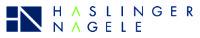 Haslinger / Nagele mit dem Women in Law Award ausgezeichnet