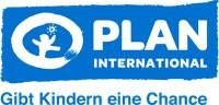Plan International gewinnt Fundraising Spot des Jahres