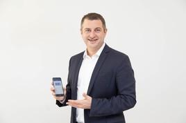 Bluecode erhält Horizon 2020-Förderung der EU in Millionenhöhe