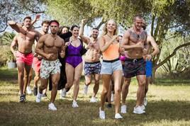 """Countdown vorm großen """"Love Island""""-Finale: Offensive Flirt-Vibes und der """"Tag der Wahrheit"""" (FOTO)"""