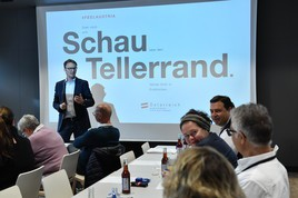 BÖTM: Das digitale Rennen um den Gast