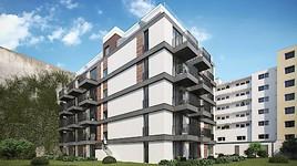 PALLAS CAPITAL strukturiert Mezzaninkapital für REP Holding