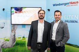 WimbergerHaus: Sieben Jahre Schörfling – Resümee und Ausblick