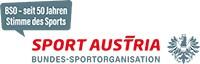 """Neuer BSO-Präsident Hans Niessl mit Appell an nächste Regierung: """"Begreift Förderung des Sports als Investition in Volkswirtschaft!"""""""