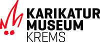 Fulminanter Auftakt: Ausstellung Bruno Haberzettl. Karikaturen aus 25 Jahren Krone bunt im Karikaturmuseum Krems eröffnet