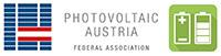 Großer Andrang zu DEM Branchenevent für Photovoltaik und Stromspeicherung in Wien