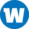 """Hans Jörg Schelling lud zu """"10 Jahre Stiftsweingut Herzogenburg mit Weinsegnung Novize 2019"""""""