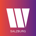 Gemeinschaft stärken – Wirtschaft ankurbeln – Zukunft sichern: Wirtschaftsbund Salzburg wächst weiter und vergrößert sein Netzwerk