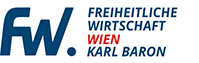 """FW-Wien-Baron: """"Wiener Wirtschaft for Future"""" von WKW-Vize Kapsch kann nur eine Privatmeinung darstellen"""
