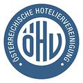 ÖHV: Gratulation an Bad Ischl und das Salzkammergut!
