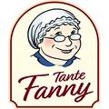 KORRIGIERTE NEUFASSUNG: Öffentlicher Produktrückruf Tante Fanny Frischer Dinkel-Mürbteig 400g, MHD 31.12.2019