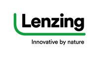 EANS-News: Lenzing legt Grundstein für größtes Lyocell-Werk der Welt
