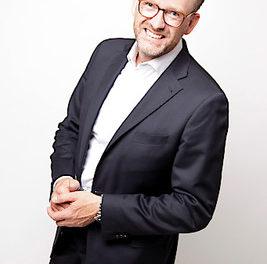 Ingo Hofmann ab 2020 neuer Vorstand der Merkur Versicherung AG