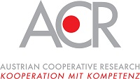 ACR initiiert Coachingprogramm HAFNERdigital