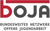"""""""Bildungsort Offene Jugendarbeit"""" – Einladung zur Pressekonferenz"""