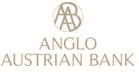 Anglo Austrian AAB Bank AG (AAB Bank) ist wieder eine Bank